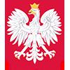Logo godło